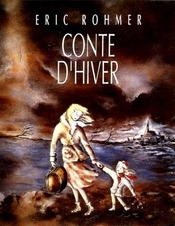 Subtitrare A Tale of Winter (Conte d'hiver)