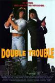 Subtitrare Double Trouble