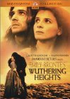 Subtitrare  Wuthering Heights DVDRIP HD 720p XVID