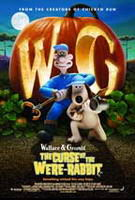 Trailer A Grand Day Out with Wallace and Gromit