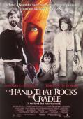 Subtitrare The Hand That Rocks the Cradle