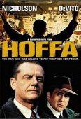Subtitrare Hoffa