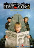 Subtitrare Home Alone 2: Lost in New York
