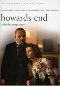 Subtitrare Howards End