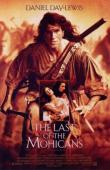 Subtitrare The Last Of The Mohicans
