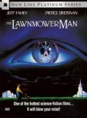 Subtitrare The Lawnmower Man