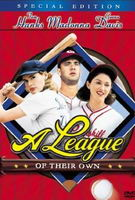 Trailer A League of Their Own