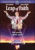 Subtitrare Leap of Faith