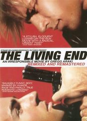 Subtitrare The Living End