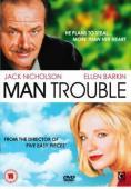 Vezi <br />Man Trouble  (1992) online subtitrat hd gratis.