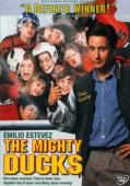 Trailer The Mighty Ducks
