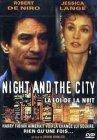 Subtitrare Night and the City