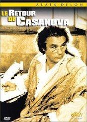 Subtitrare Le Retour de Casanova