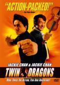 Subtitrare Shuang long hui (The Twin Dragons)