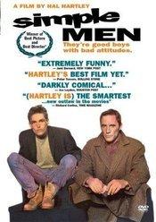 Subtitrare Simple Men