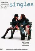 Vezi <br />Singles  (1992) online subtitrat hd gratis.