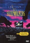 Subtitrare Sleepwalkers