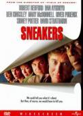 Vezi <br />Sneakers (1992) online subtitrat hd gratis.