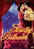 Subtitrare Strictly Ballroom