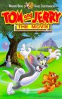 Subtitrare Tom and Jerry: The Movie