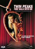 Subtitrare Twin Peaks: Fire Walk with Me