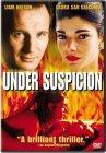 Subtitrare Under Suspicion