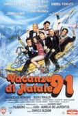 Vezi <br />Vacanze di Natale '91 (1991) online subtitrat hd gratis.