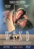 Subtitrare Wind