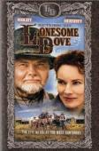 Subtitrare Return to Lonesome Dove