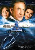 Subtitrare SeaQuest DSV (sezonul 1)