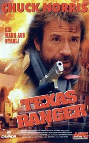 Subtitrare Walker, Texas Ranger - Sezonul 1