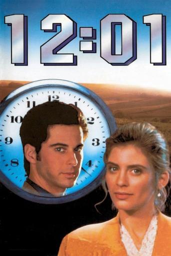 Vezi <br />12:01  (1993) online subtitrat hd gratis.