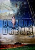 Subtitrare Arizona Dream