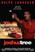 Vezi <br />Joshua Tree (1993) online subtitrat hd gratis.