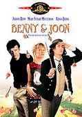 Trailer Benny & Joon