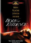 Subtitrare Body of Evidence