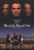 Subtitrare Blood in Blood Out (Bound by Honor)