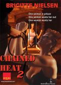 Subtitrare Chained Heat II