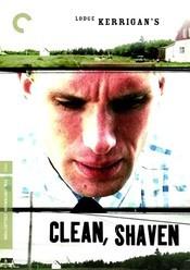 Subtitrare Clean, Shaven