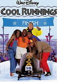 Trailer Cool Runnings