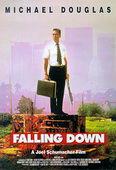 Trailer Falling down
