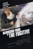 Subtitrare The Fugitive