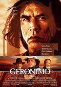 Trailer Geronimo: An American Legend
