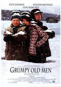 Subtitrare Grumpy Old Men