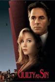 Subtitrare Guilty as Sin