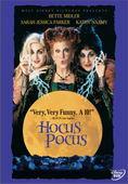 Vezi <br />Hocus Pocus (1993) online subtitrat hd gratis.