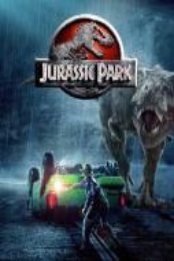 Subtitrare Jurassic Park