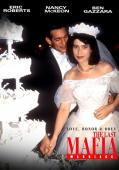 Subtitrare Love, Honor & Obey: The Last Mafia Marriage