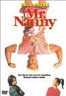Subtitrare Mr. Nanny