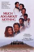 Subtitrare Much Ado About Nothing